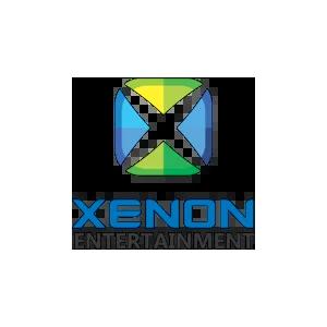 Xenon Entertainment